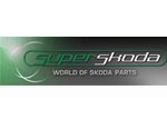 http://www.superskoda.com